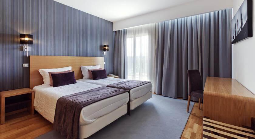Melhores hotéis em Fortaleza