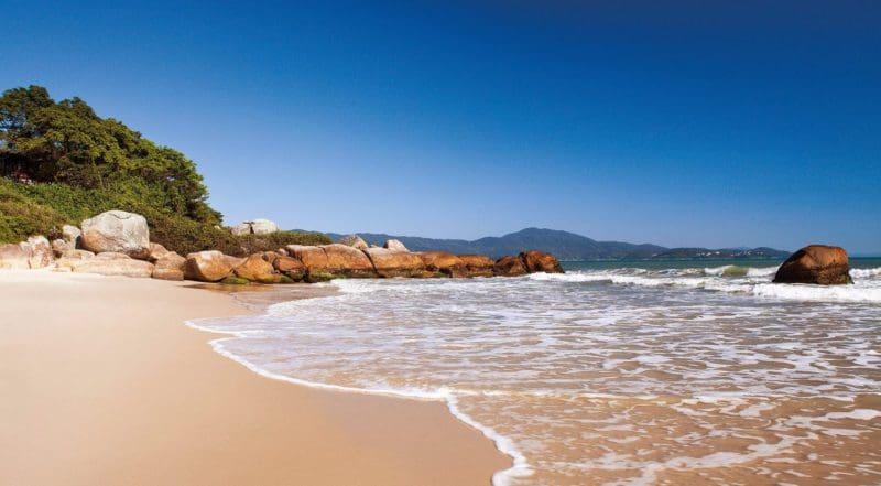 Roteiro de 3 dias em Florianópolis:
