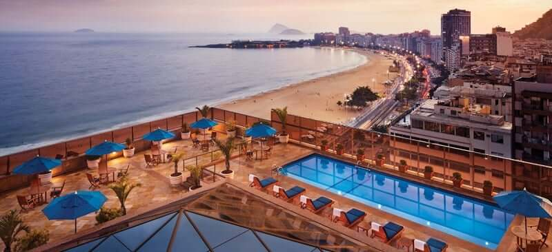 Onde ficar no Rio de Janeiro: Melhores regiões