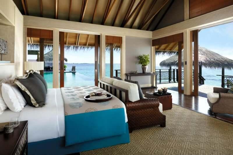 Melhores hotéis em Florianópolis:
