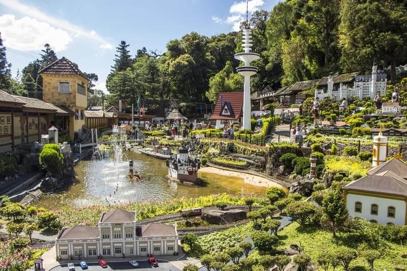 Tudo sobre cultura e tradição na cidade de Gramado