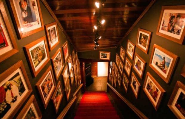 Museus em Gramado