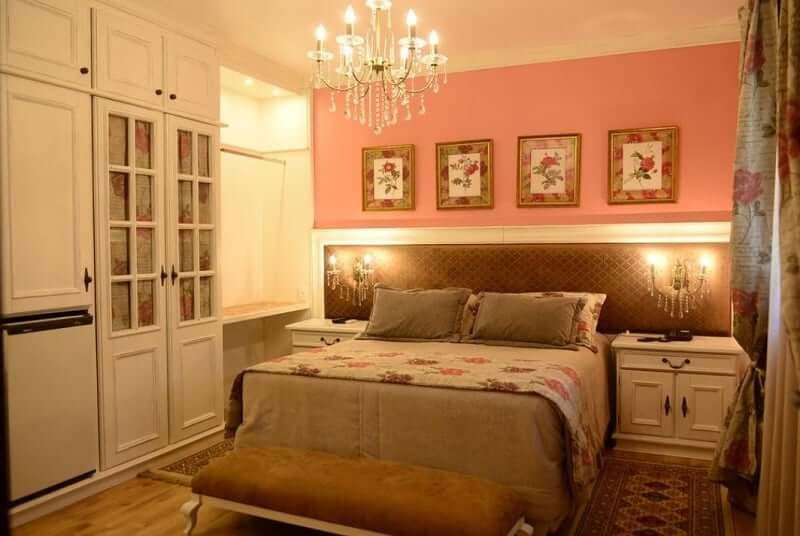 Melhores hotéis em Gramado