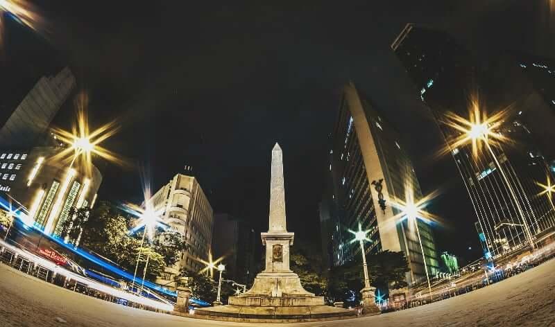 Roteiro de 2 dias em Belo Horizonte: