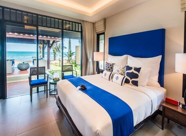 Melhores hotéis em Maceió