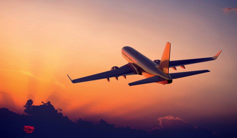 Como ir de aeroporto de Maceió até o centro turístico