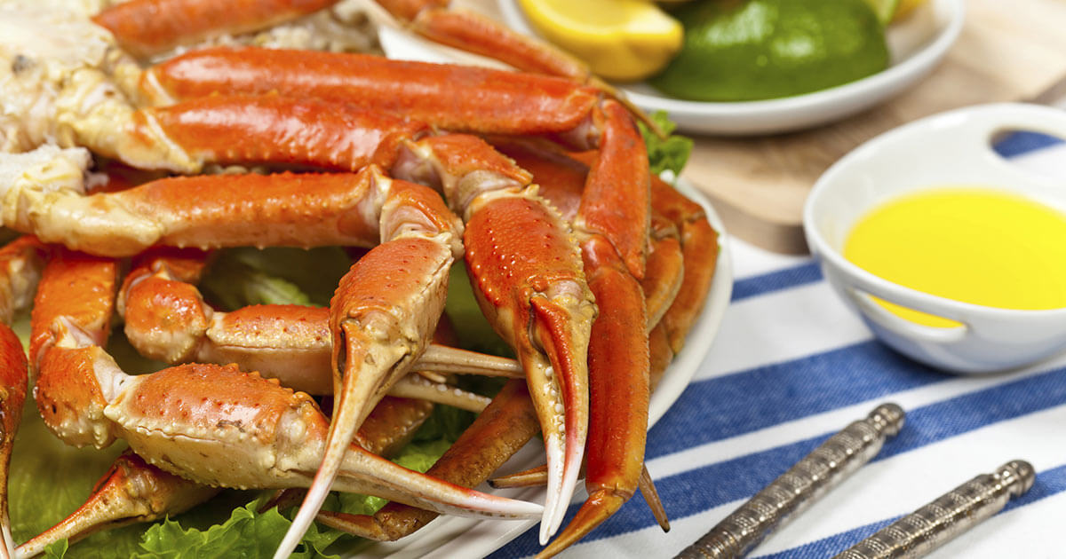 Gastronomia na Rota Ecológica da Costa dos Corais em Maceió