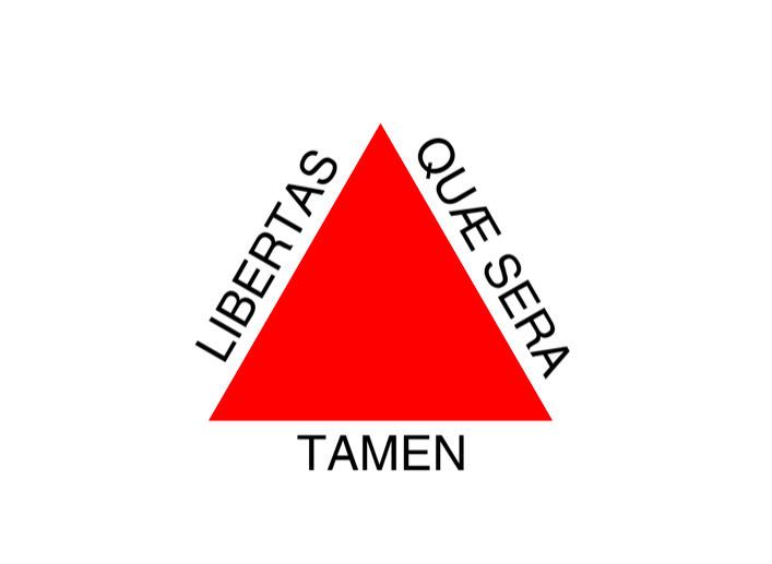 Bandeira Mineira