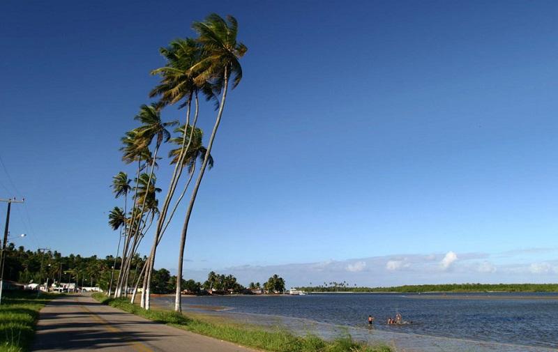 Dicas e informações antes de ir para a praia Barra do Rio em Natal