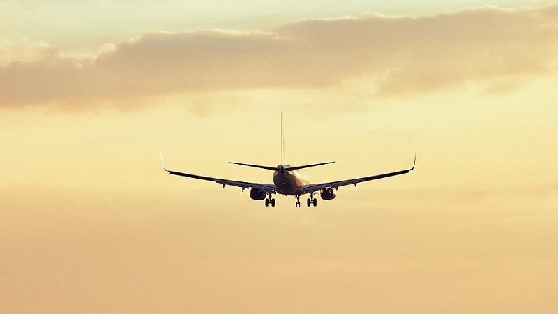 Como economizar em Fortaleza - passagem aérea